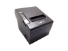 TP-100 Thermal Printer USB+Serial+Ethernet - ONLINEPOS