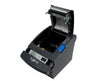 TP-250III Thermal Printer USB Interface Only - ONLINEPOS