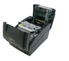 DP-220 Dot Matrix Printer Ethernet Interface - ONLINEPOS