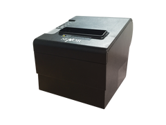 TP-100 Thermal Printer USB+SERIAL+Wi-Fi