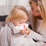How to make the common cold un-common