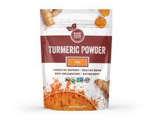 Load image into Gallery viewer, Organic Turmeric Powder