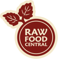 Raw Food Central