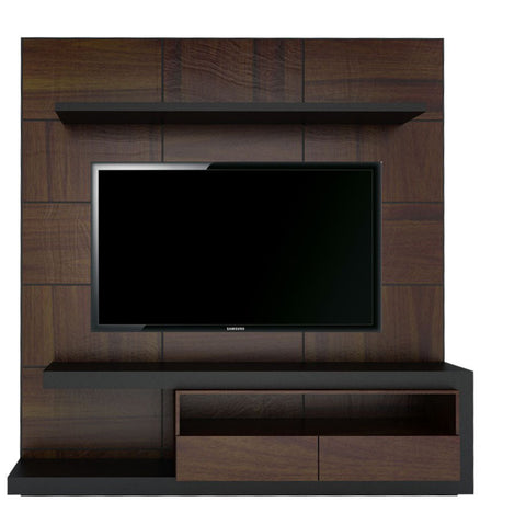 Mueble TV Grand Millan ZU-0480