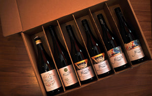 Pizzini Italian-Style Six pack for Citi Cardholders