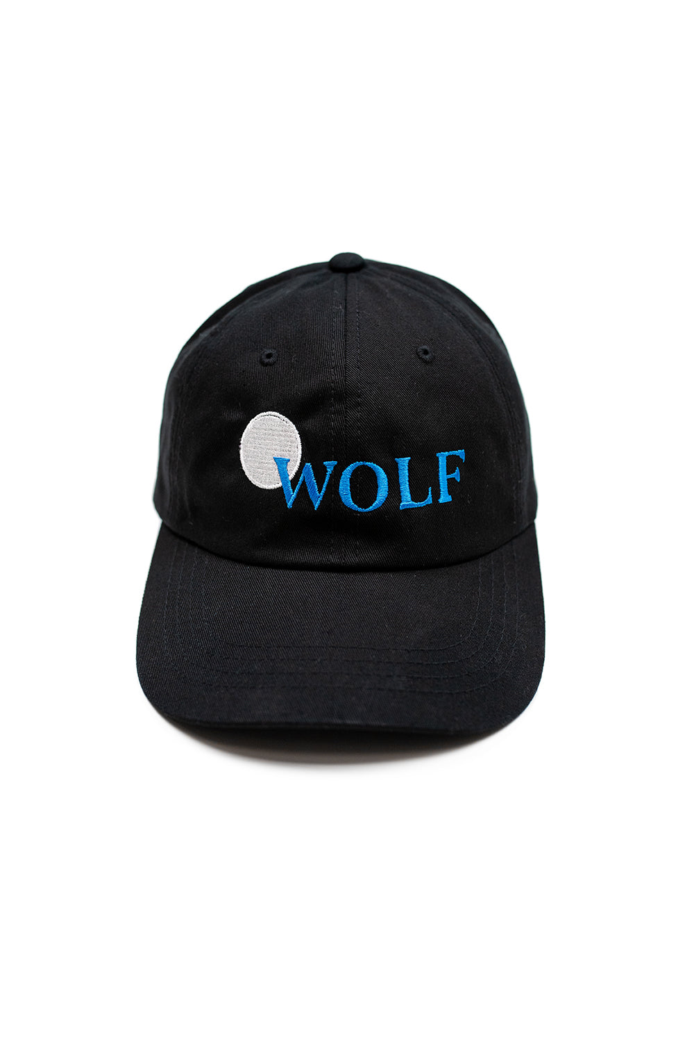 Production Cap