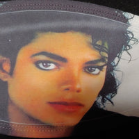 Jackson Fashion Face Covers - Ultra Fast Tshirts and more