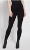 Petite Lysse Signature Center Seam Legging