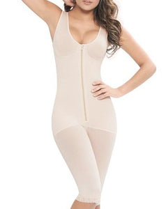 Powernet Shapewear with Bra Ref. 1021