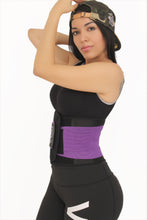 Load image into Gallery viewer, Shaper Flex Belt Waist Trainer