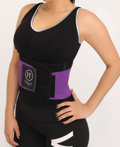 Shaper Flex Belt Waist Trainer