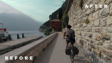 Load image into Gallery viewer, ACTION-CAM LUT PACK | 10 PREMIUM LUTS FOR GOPRO, DJI OSMO ACTION... - Hannes Engl