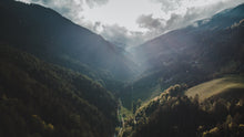 Load image into Gallery viewer, FREE DRONE LUT PACK | 3 PREMIUM LUTS BY HANNES ENGL