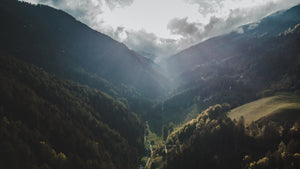 FREE DRONE LUT PACK | 3 PREMIUM LUTS BY HANNES ENGL