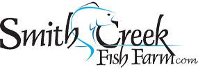 Forage Fish, Minnows and Crayfish New York