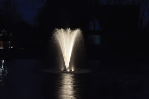 LED Fountain Light Kit-EasyPro - Smith Creek Fish Farm