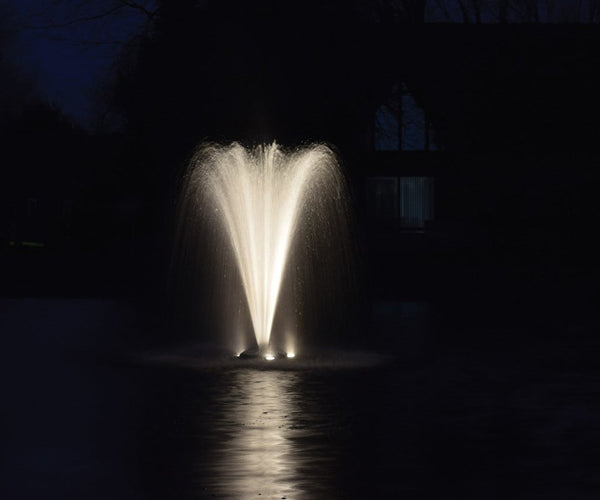LED Fountain Light Kit-EasyPro - Smith Creek Lake and Pond