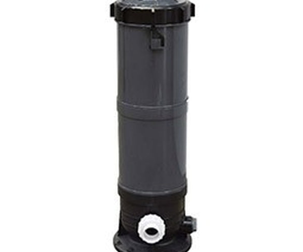 Fountain Cartridge Filter120 sq. ft. filter - Smith Creek Fish Farm