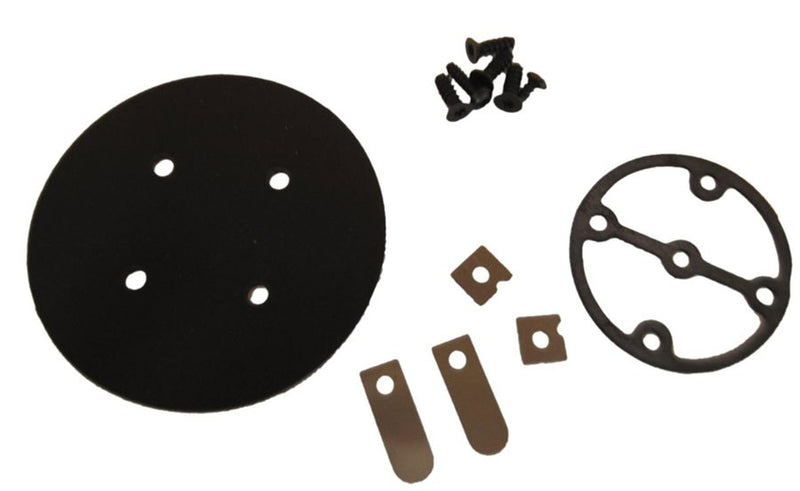 1/8 and 1/20  HP Gast Compressor Repair Kit - Smith Creek Lake and Pond