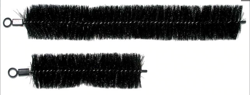 "Matala Filter Brushes - 15"" - Smith Creek Lake and Pond"