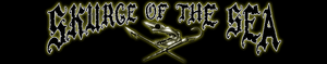 Skurge of the Sea logo