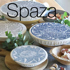 Spaza Dish Covers