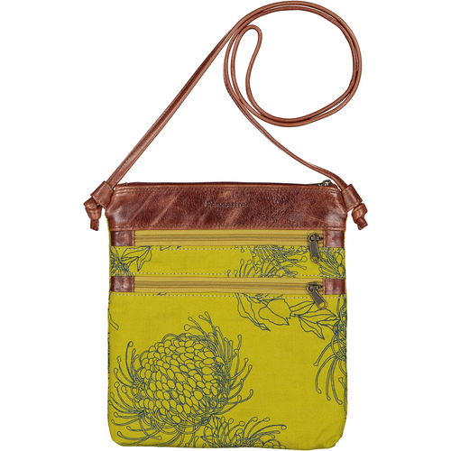 Knotted Bag (Large)