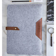Load image into Gallery viewer, THE JOINERY | Laptop Sleeve