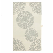 Load image into Gallery viewer, SPAZA STORE | Tea Towel - Protea
