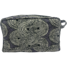 Load image into Gallery viewer, DESIGN TEAM | Toiletry Bag