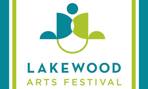 Lakewood Arts Festival | Downtown Lakewood, Ohio | August 5, 2017
