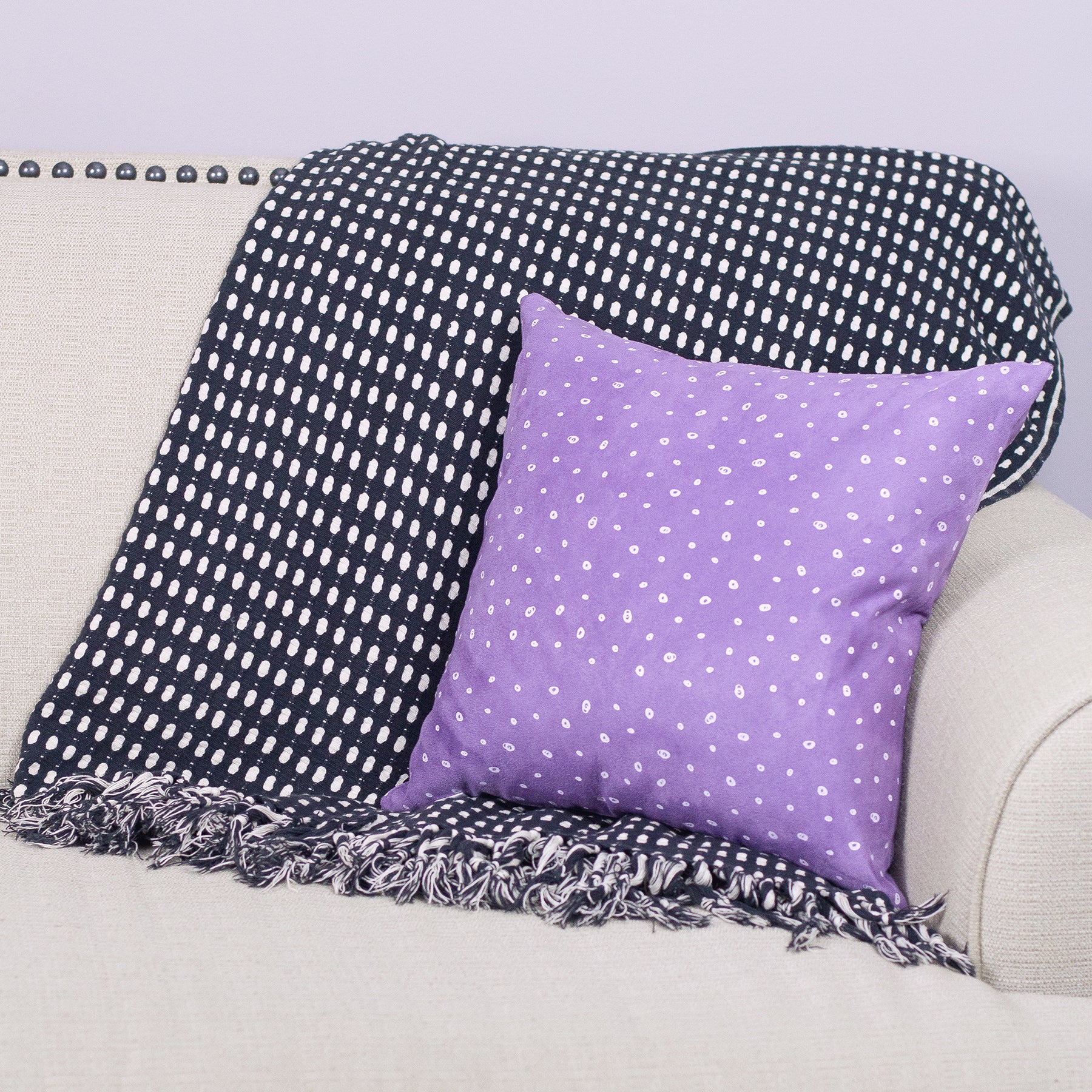 pillow fine com is brainy home accent graphics pillows amp throw purple aquasealpro of black white to