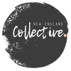 The New England Collective