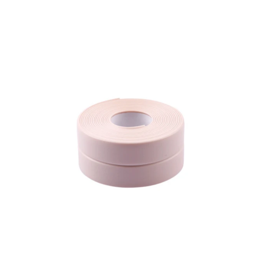 🔥Buy More Save More🔥Self-Adhesive Waterproof Mildew Tape