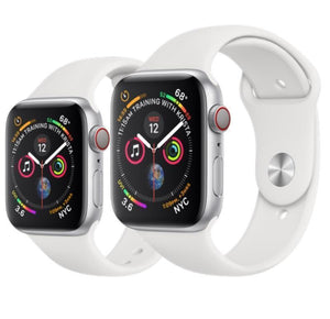 (Only $ 19.95 Today) (Buy 2 get free shipping)2020 New Smart Watch Series 3/ Series 5