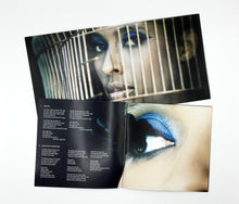 Load image into Gallery viewer, BUNDLE ALBUM TRIO | LP & CD THE SWAN & CD QUEENDOM COME