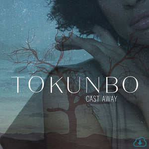 CAST AWAY DEEPHOUSE REMIX (DIGITAL SINGLE DELUXE)