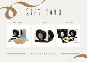 Gift Card 'Silver'