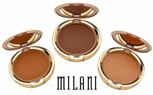 Milani Powder