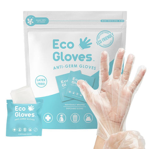 best-diposable-food-service-prep-gloves