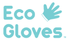 Eco Gloves