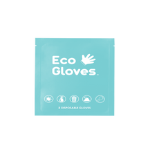 Load image into Gallery viewer, Eco Gloves - Single Packet - Eco Gloves