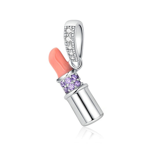 charm rossetto