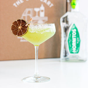 *New* Diosa Verde [Tequila] - Small Kit