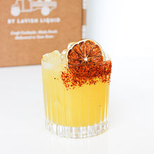 Load image into Gallery viewer, Pica Piña Margarita [Tequila] - Small Kit