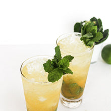 Load image into Gallery viewer, Passionfruit Mojito