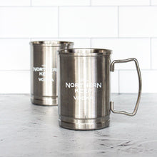 Load image into Gallery viewer, Moscow Mule [Northern Keep]