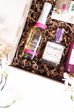 Load image into Gallery viewer, Sakura Spritz [Gin + Prosecco] - Small Kit