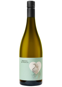 Friends of Punch Semillon 2016