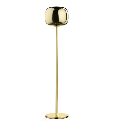 Ghidini 1961 Dusk Dawn Floor Lamp